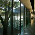 Le musée Vesunna