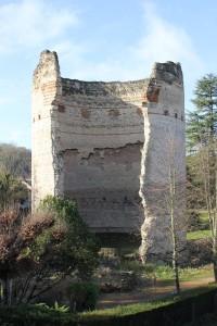 Tour de Vésone