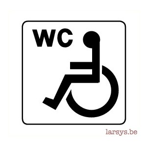 pictogramme-wc-handicape[1]