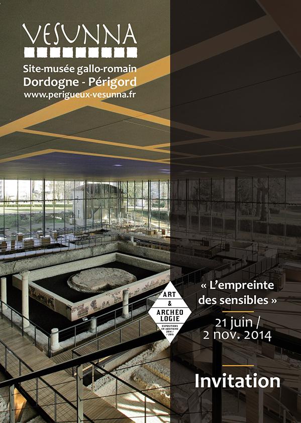 Réalisation : Ville de Périgueux, service communication, 2014. Photo : Jac' Phot' 05 65 32 49 45