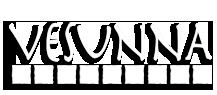 Logo de Vesunna