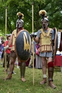 VES-Legio8-2015.14-gladiateurs