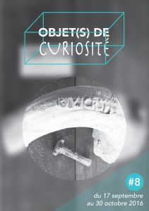 ObjetsDeCuriosites8_A5-bichro-1
