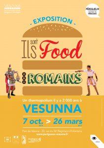 Food-Vesunna_A3.indd