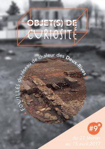 ObjetsDeCuriosites9_A5-bichro.indd