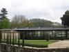 Une architecture de Jean Nouvel, photo Elisabeth Pénisson