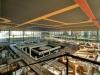 Une architecture de Jean Nouvel, photo Jac\'phot 05 65 32 49 46