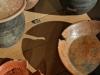 Un musée et des collections, photo Jac\'phot 05 65 32 49 45