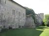 Maison romaine, photo Elisabeth Pénisson
