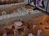 Vesunna un site archéologique, photo Jac\'phot 05 65 32 49 45